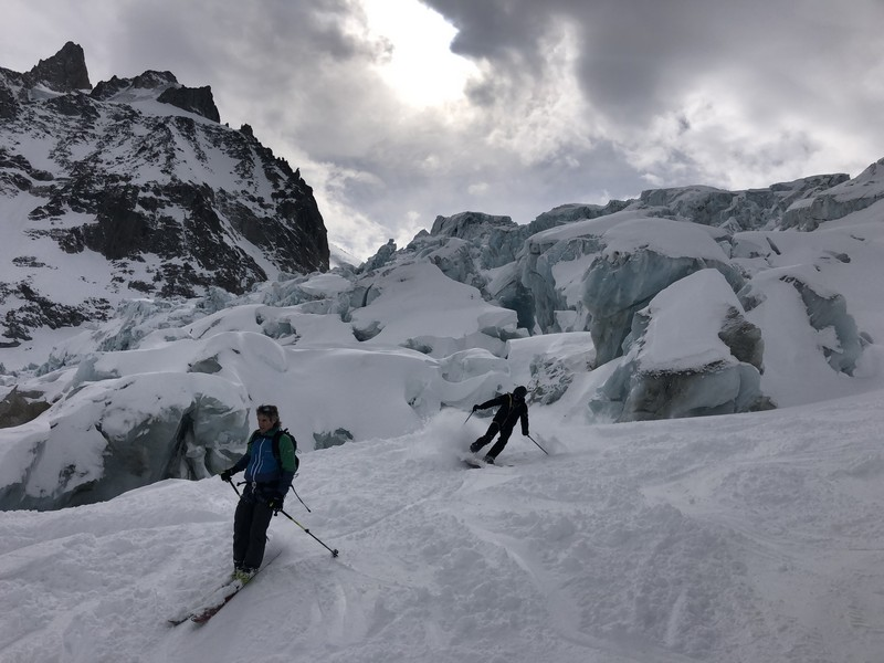 vallee blanche guide alpine proup (26)