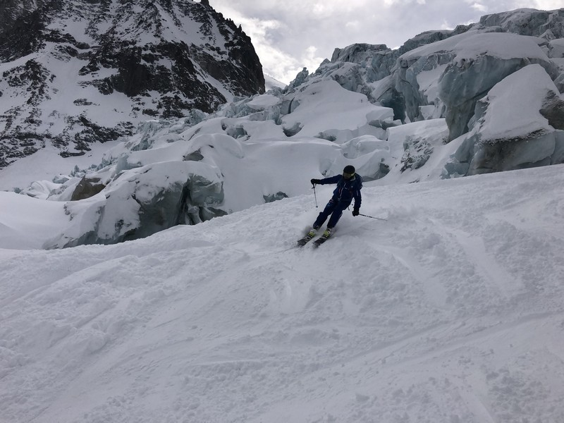 vallee blanche guide alpine proup (27)