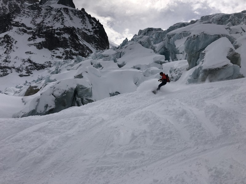 vallee blanche guide alpine proup (28)