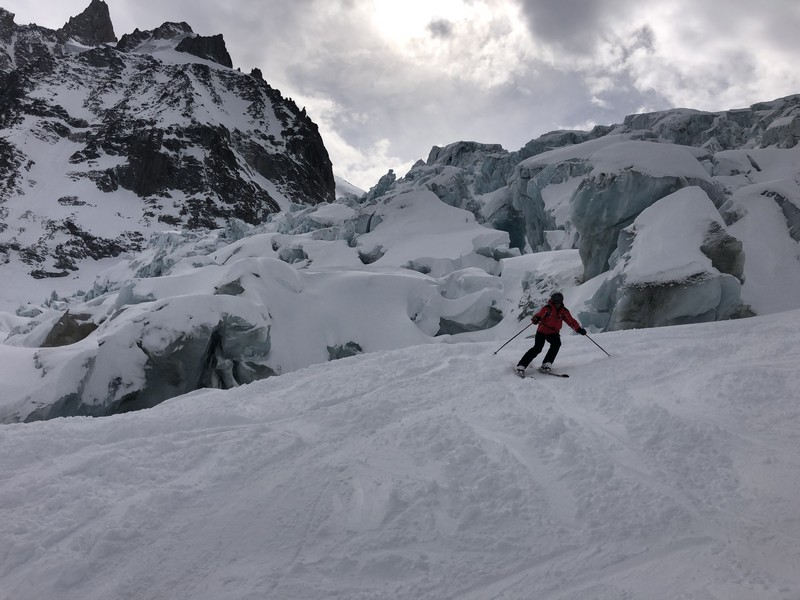 vallee blanche guide alpine proup (30)