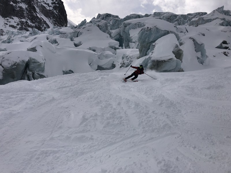 vallee blanche guide alpine proup (31)