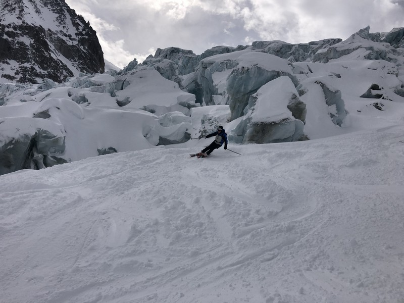 vallee blanche guide alpine proup (32)