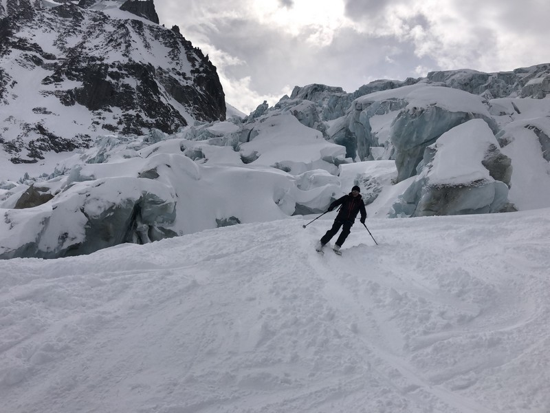 vallee blanche guide alpine proup (33)