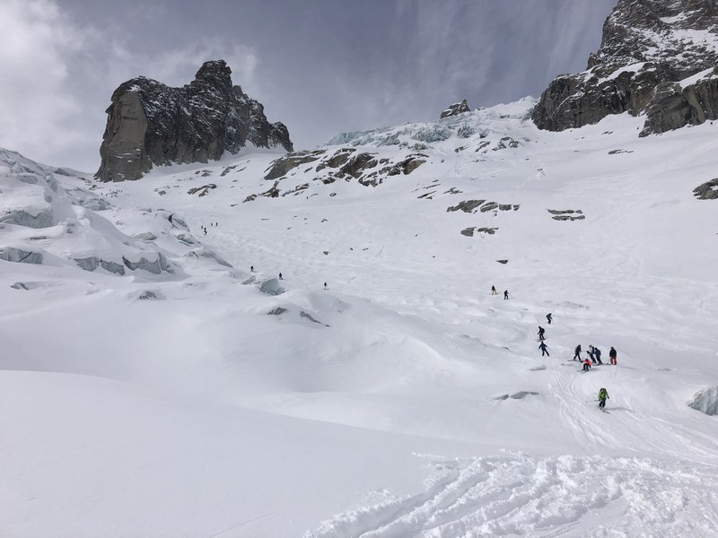vallee blanche guide alpine proup (34)