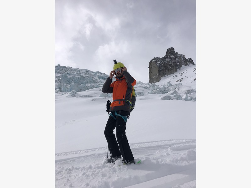 vallee blanche guide alpine proup (42)