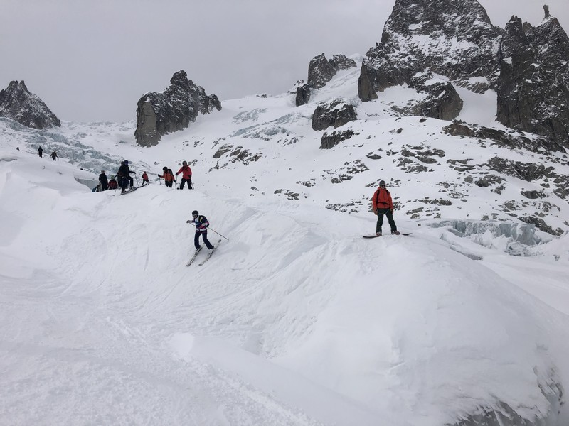 vallee blanche guide alpine proup (44)