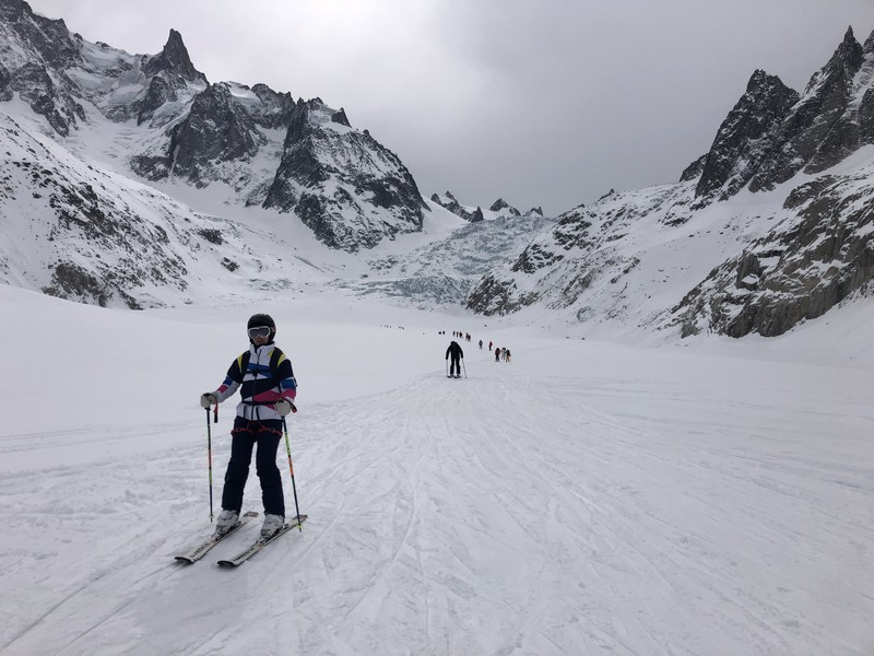 vallee blanche guide alpine proup (46)