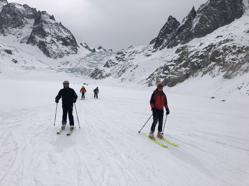 vallee blanche guide alpine proup (52)