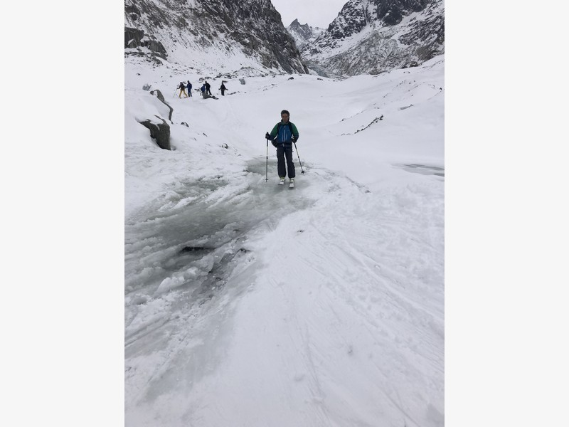 vallee blanche guide alpine proup (55)