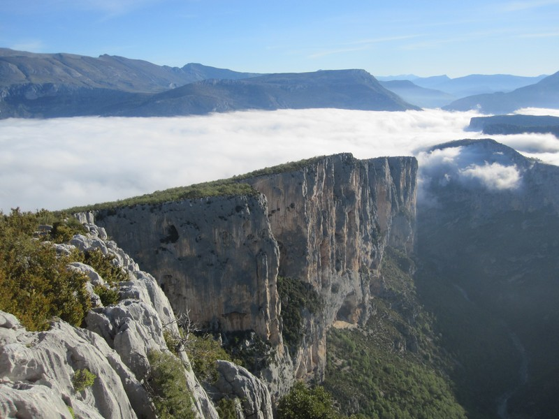 verdon guide alpine proup arrampicata multipitch (4)