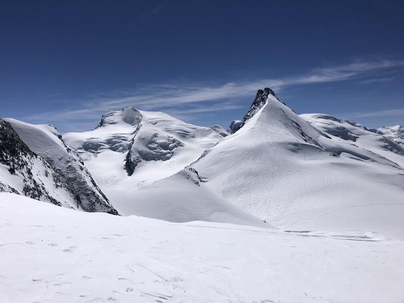 allalinhorn scialpinismo 4000 guide alpine proup (16)