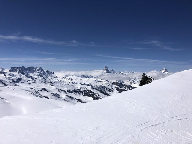 allalinhorn scialpinismo 4000 guide alpine proup (17)