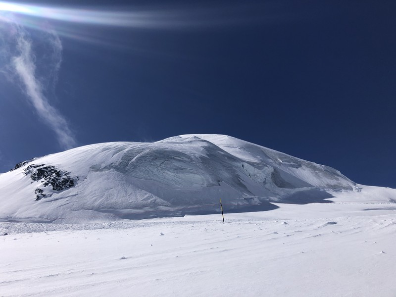 allalinhorn scialpinismo 4000 guide alpine proup (3)