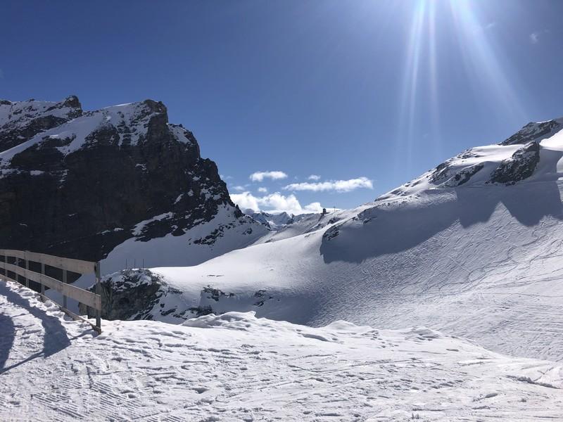 allalinhorn scialpinismo 4000 guide alpine proup (35)