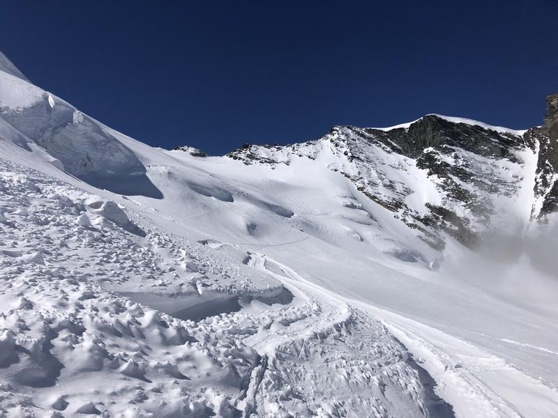 allalinhorn scialpinismo 4000 guide alpine proup (6)