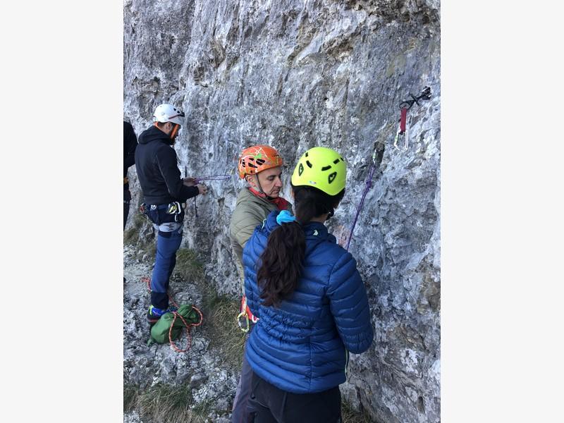 corso alpinismo guide alpine proup (10)