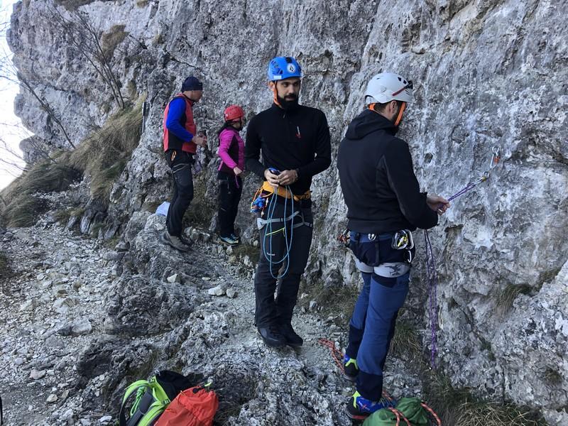 corso alpinismo guide alpine proup (11)