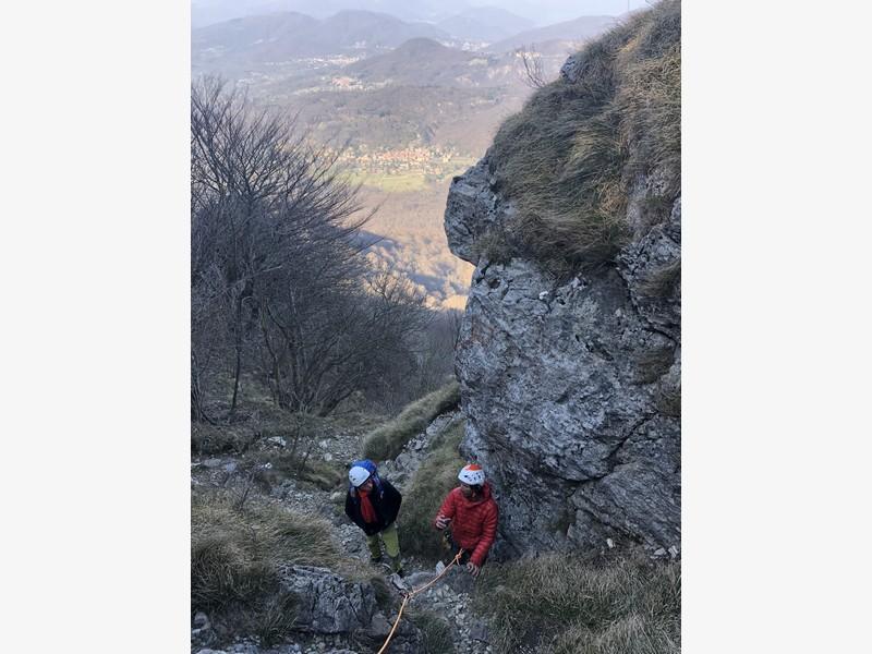 corso alpinismo guide alpine proup (13)