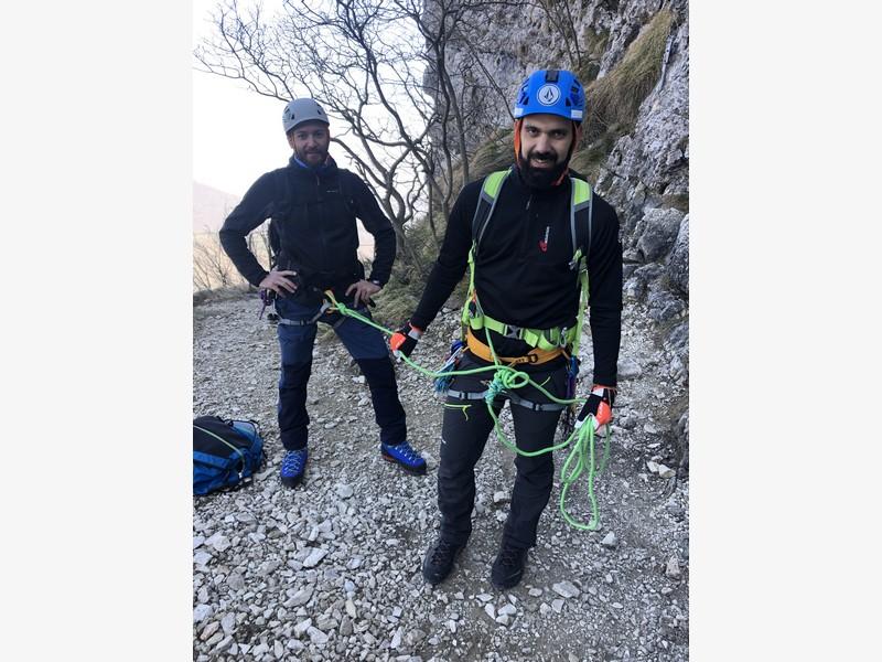 corso alpinismo guide alpine proup (16)