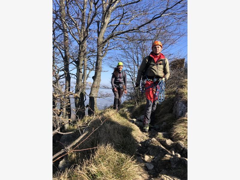 corso alpinismo guide alpine proup (19)