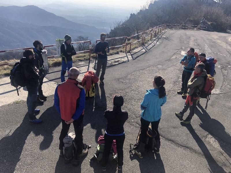 corso alpinismo guide alpine proup (2)