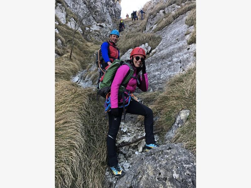 corso alpinismo guide alpine proup (20)