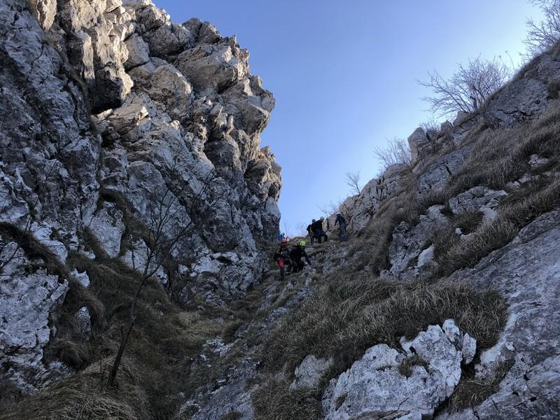 corso alpinismo guide alpine proup (21)