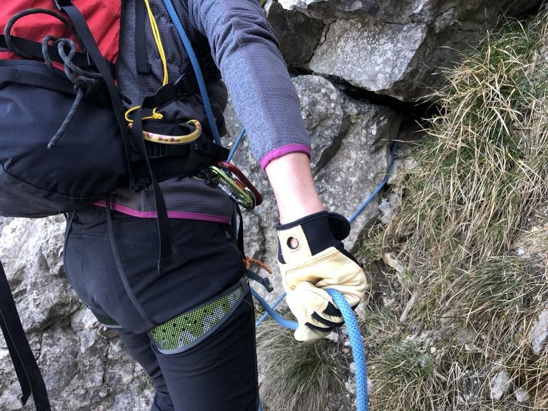 corso alpinismo guide alpine proup (24)