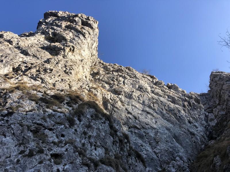 corso alpinismo guide alpine proup (27)