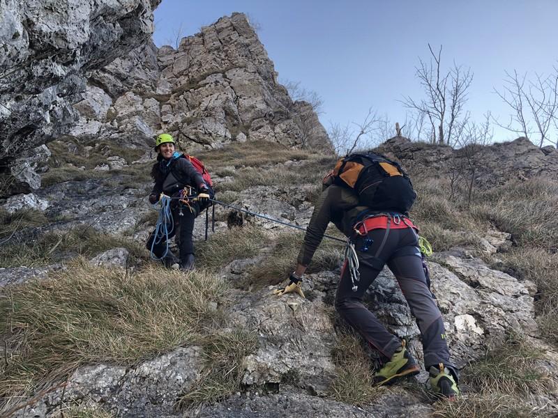 corso alpinismo guide alpine proup (29)