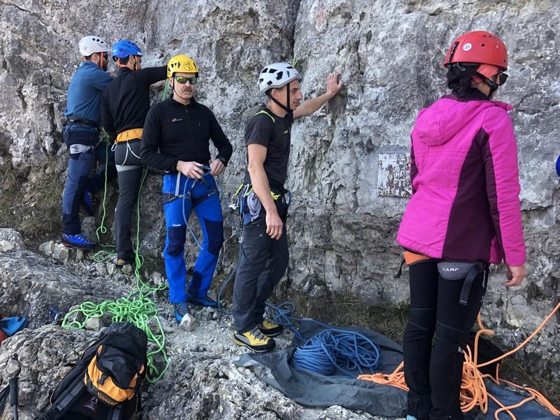 corso alpinismo guide alpine proup (3)