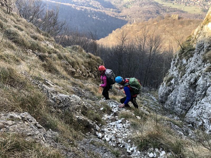 corso alpinismo guide alpine proup (30)