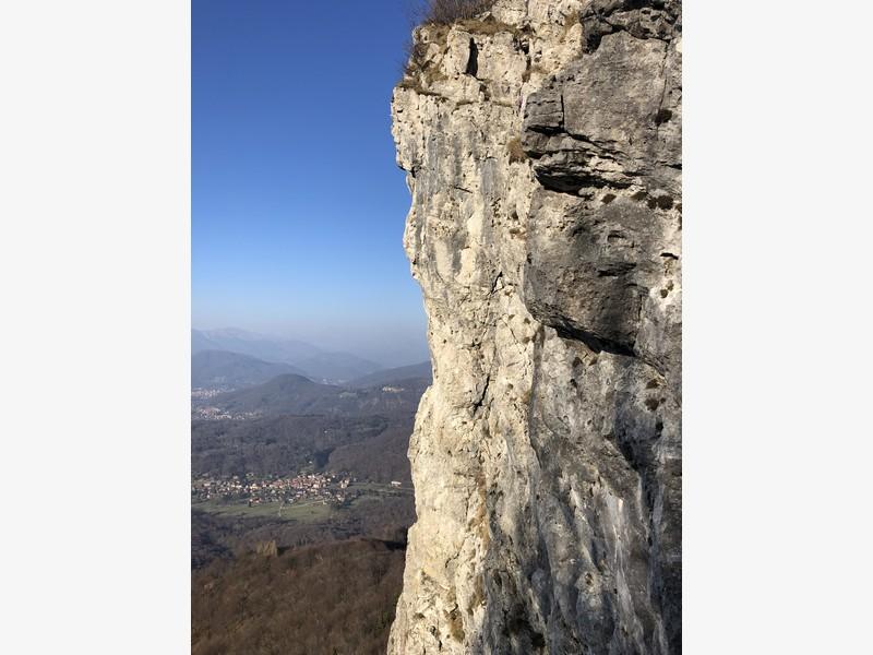 corso alpinismo guide alpine proup (32)