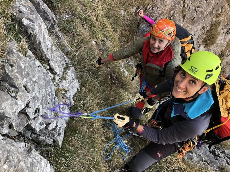 corso alpinismo guide alpine proup (38)