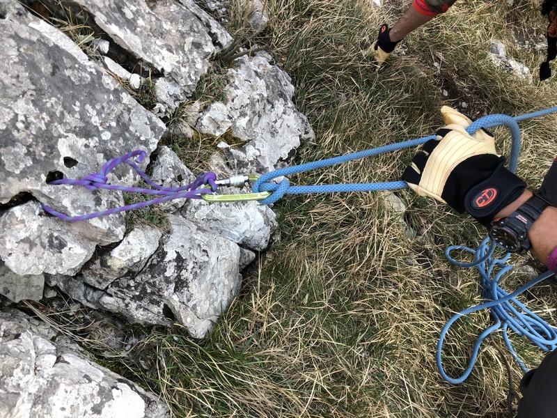 corso alpinismo guide alpine proup (39)