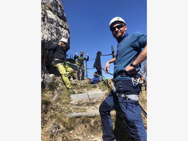 corso alpinismo guide alpine proup (7)
