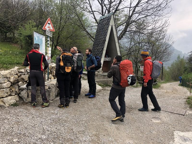 cresta osa moregallo guide alpine proup varese (1)