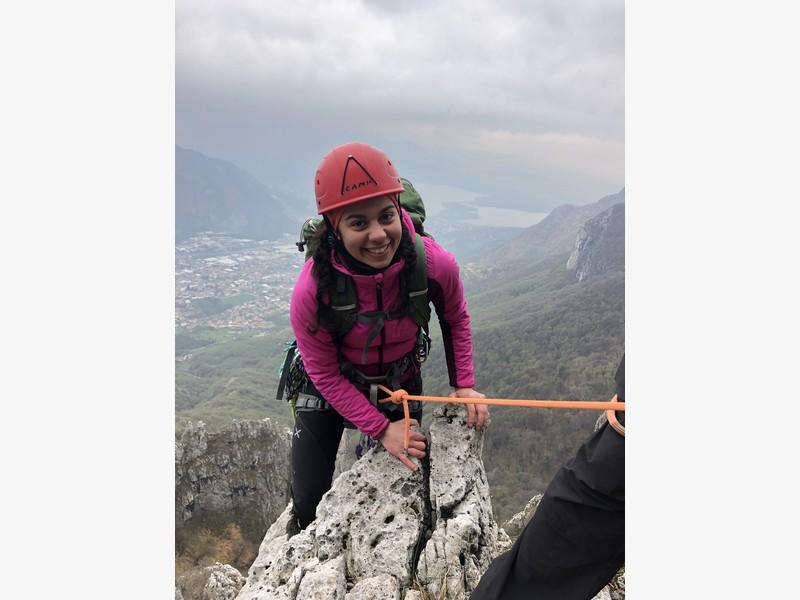 cresta osa moregallo guide alpine proup varese (10)