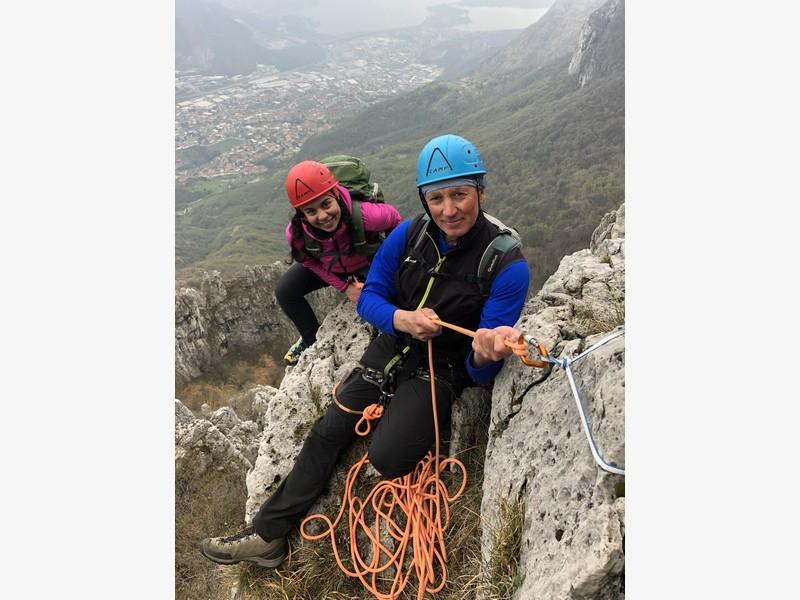 cresta osa moregallo guide alpine proup varese (11)