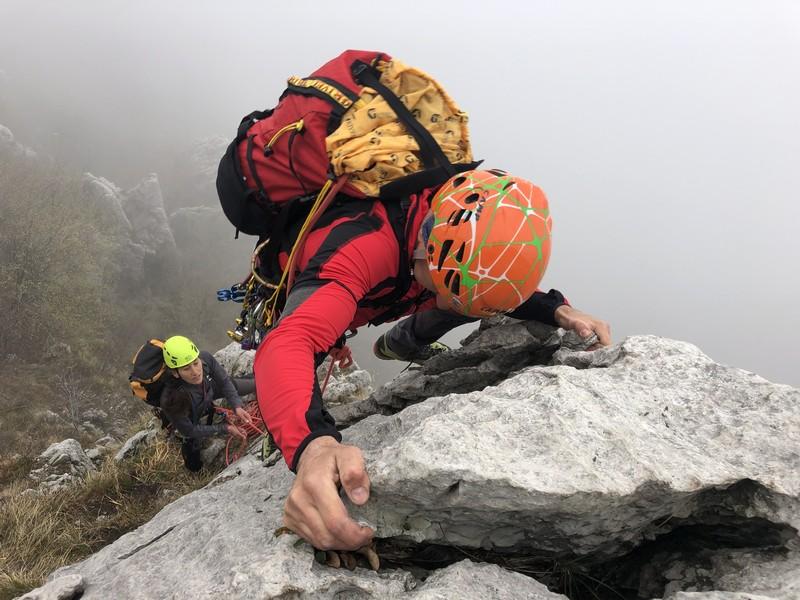 cresta osa moregallo guide alpine proup varese (14)