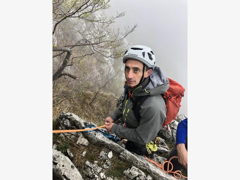 cresta osa moregallo guide alpine proup varese (15)