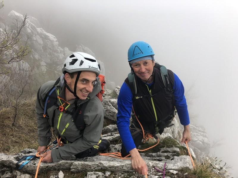 cresta osa moregallo guide alpine proup varese (16)