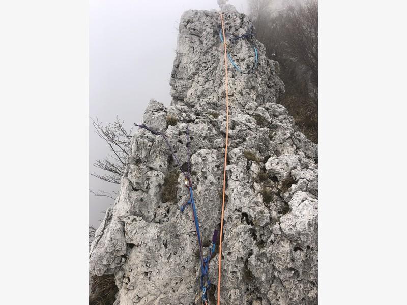 cresta osa moregallo guide alpine proup varese (17)