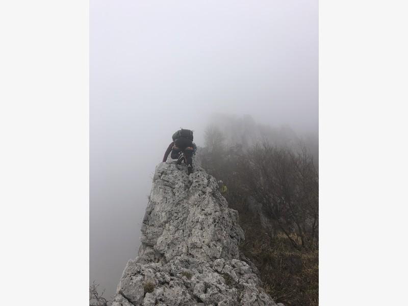 cresta osa moregallo guide alpine proup varese (18)