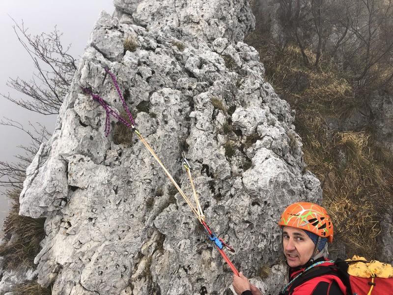 cresta osa moregallo guide alpine proup varese (19)