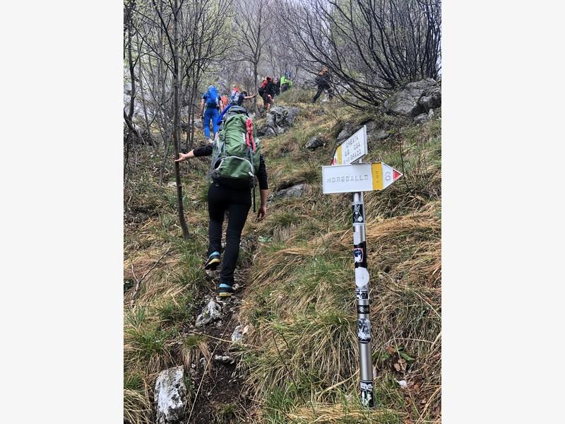 cresta osa moregallo guide alpine proup varese (2)