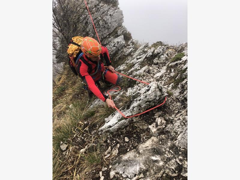 cresta osa moregallo guide alpine proup varese (20)
