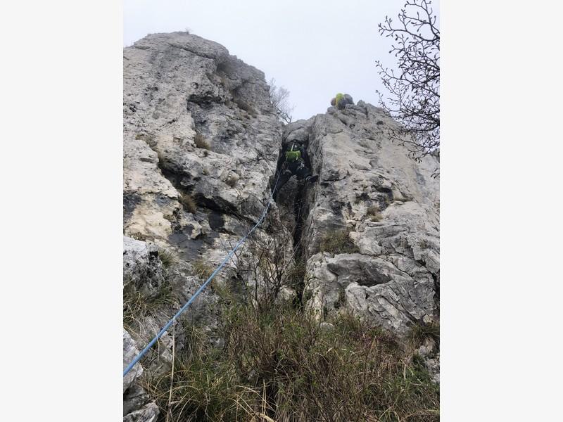 cresta osa moregallo guide alpine proup varese (21)