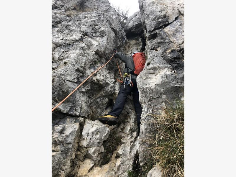 cresta osa moregallo guide alpine proup varese (22)