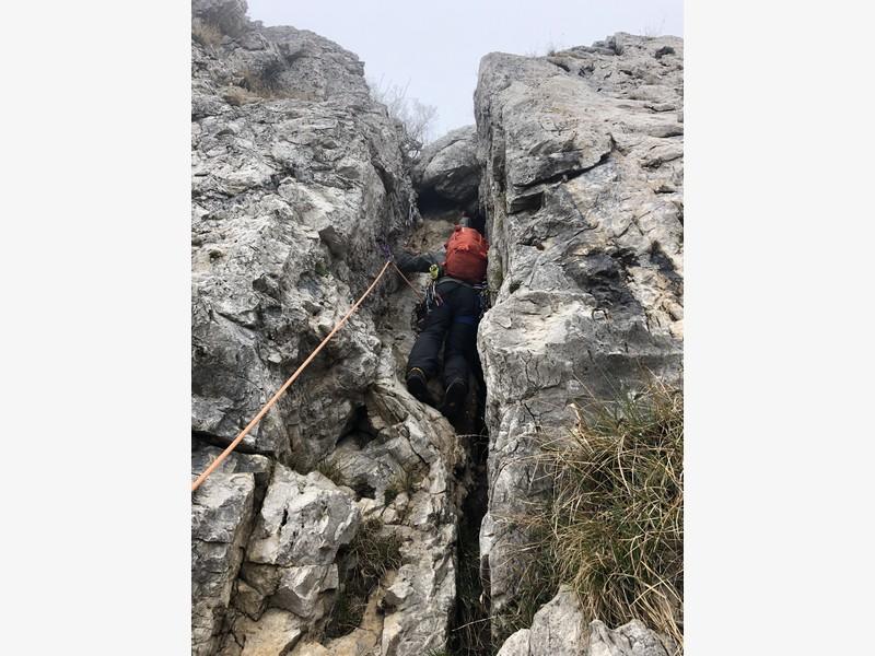 cresta osa moregallo guide alpine proup varese (24)